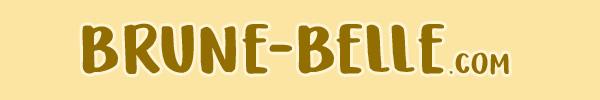 brune-belle.com
